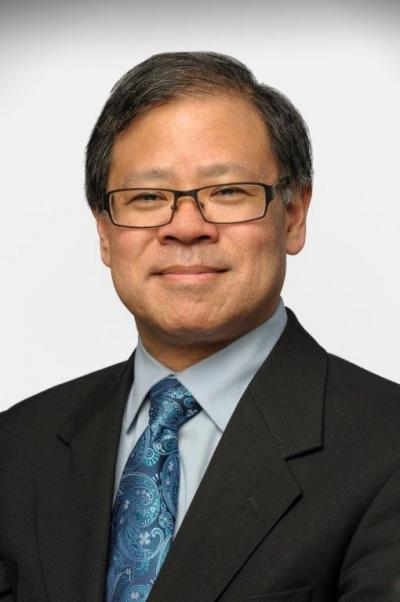 Darrell J Yamashiro Md Phd Pathology