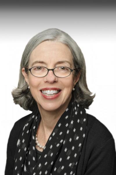 Patrice F. Spitalnik, MD